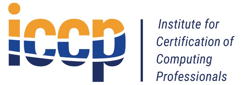 ICCP Logo